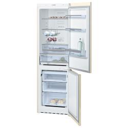 Холодильник Bosch KGN36XK18