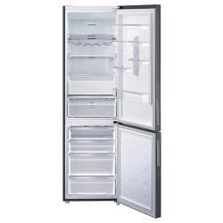 Холодильник Samsung RL-63 GCBIH