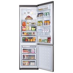Холодильник Samsung RL-55 VEBIH
