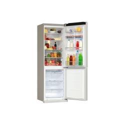 Холодильник LG GA-B409 TGMR