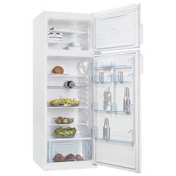 Холодильник Electrolux ERD 32190 W