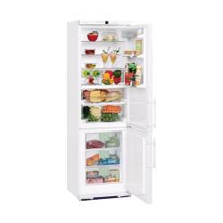 Холодильник Liebherr CBP 4056