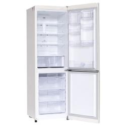 Холодильник LG GA-E409 SERA