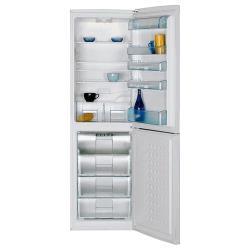 Холодильник BEKO CSK 35000
