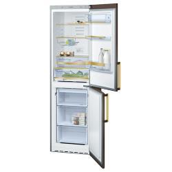 Холодильник Bosch KGN39AD18