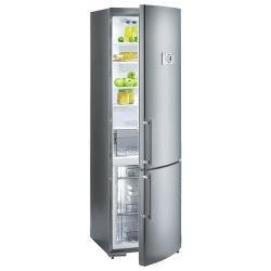 Холодильник Gorenje RK 65368 DE