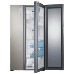 Холодильник Samsung RH-60 H90203L