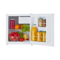 Холодильник Korting KS 50 HW