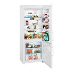 Холодильник Liebherr CN 5156