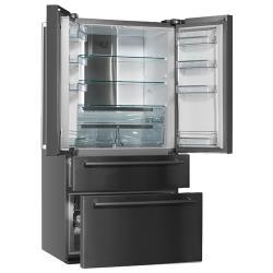 Холодильник Vestfrost VF 911 X