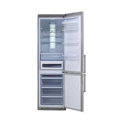 Холодильник Samsung RL-44 FCUS