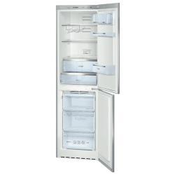 Холодильник Bosch KGN39AI15R