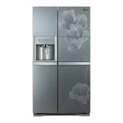 Холодильник LG GR-P247 PGMK