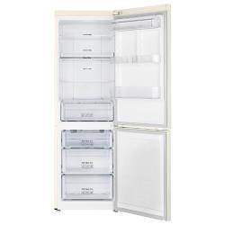 Холодильник Samsung RB-33 J3200EF