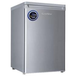 Холодильник GoldStar RFG-130