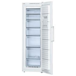 Морозильник Bosch GSN36VW20