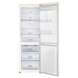Холодильник Samsung RB-33 J3301EF
