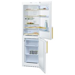 Холодильник Bosch KGN39AW18