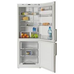 Холодильник ATLANT ХМ 4521-000 N
