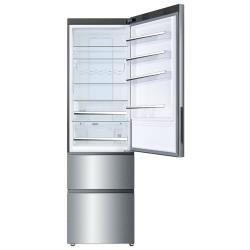 Холодильник Haier A2FE637CXJ