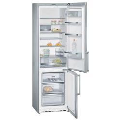 Холодильник Siemens KG39EAI20