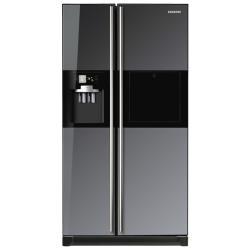 Холодильник Samsung RS-21 HKLMR