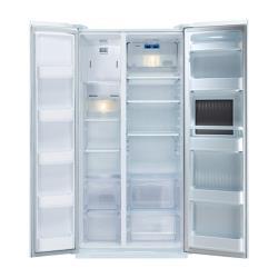 Холодильник LG GW-C207 FLQA