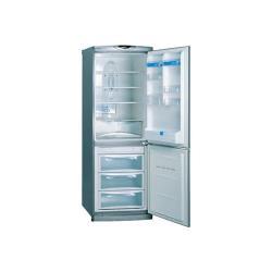 Холодильник LG GR-409 GVQA