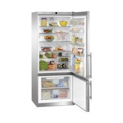Холодильник Liebherr CPes 4613