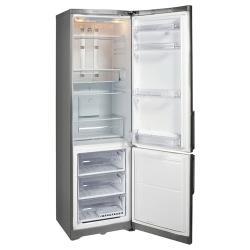 Холодильник Hotpoint-Ariston HBD 1201.3 X F H