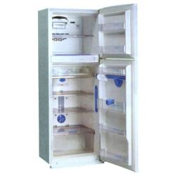 Холодильник LG GR-S392 QVC
