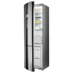 Холодильник Gorenje NRK 6P2X