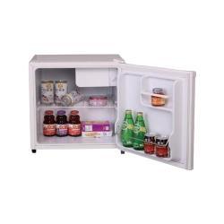 Холодильник Wellton BC-47