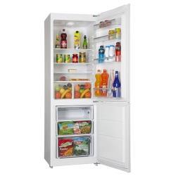 Холодильник Vestel VNF 366 VWE