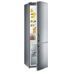 Холодильник Gorenje RK 4200 E