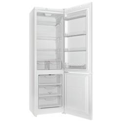Холодильник Indesit DS 320 W