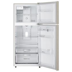 Холодильник Daewoo Electronics FGK-51 CCG