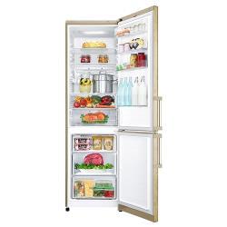 Холодильник LG GA-B499 ZVTP
