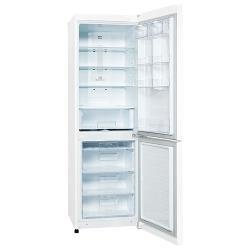 Холодильник LG GA-B409 SQQL