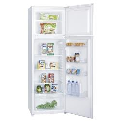 Холодильник Hisense RD-35DR4SAW