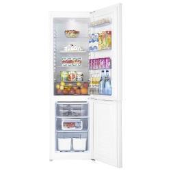 Холодильник Hisense RD-33DC4SAW