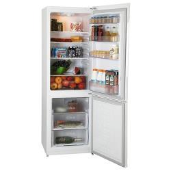 Холодильник BEKO CSMV 528021 W