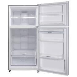 Холодильник Daewoo Electronics FGK-56 EFG