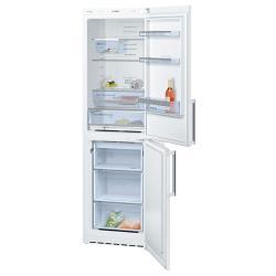 Холодильник Bosch KGN39XW26