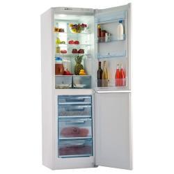 Холодильник Pozis RK FNF-172 W B
