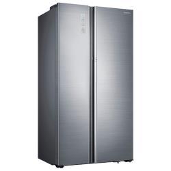 Холодильник Samsung RH-60 H90207F