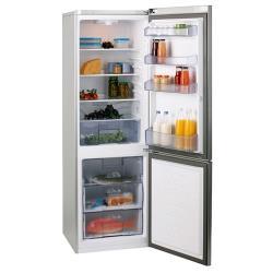 Холодильник BEKO CSMV 528021 S