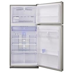 Холодильник Sharp SJ-SC59PVWH