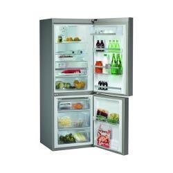 Холодильник Whirlpool WBA 4398 NFCIX