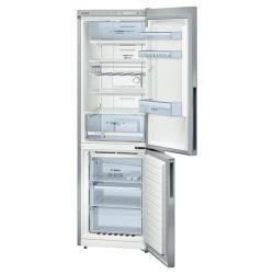 Холодильник Bosch KGN36VL21